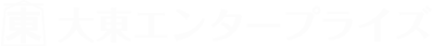 柳川 川下り・鰻(うなぎ)せいろ蒸しの大東エンタープライズ・福岡県柳川市・普通車・大型バス・無料駐車場完備